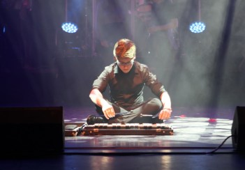 Muziekgala (11)