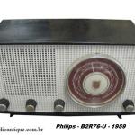 """Rádio """"rabo quente"""""""