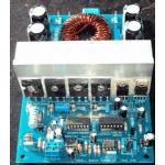 Amplificaador digital