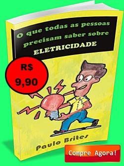 Capa_ ELETRICIDADE HotMarte com preço Compre agora