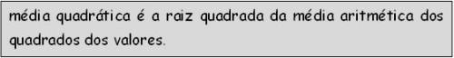 Média quadrática-min