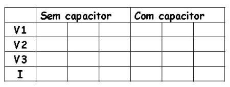 Tabela para medidas-min