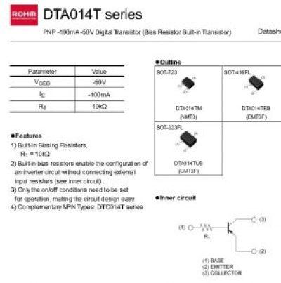 DTA14T-min