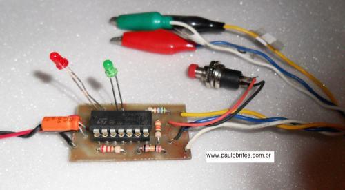 Fig-5-testador-montado-