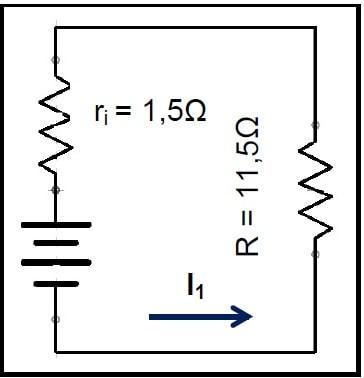 Fig. 2 - Questão 39 Primeira parte
