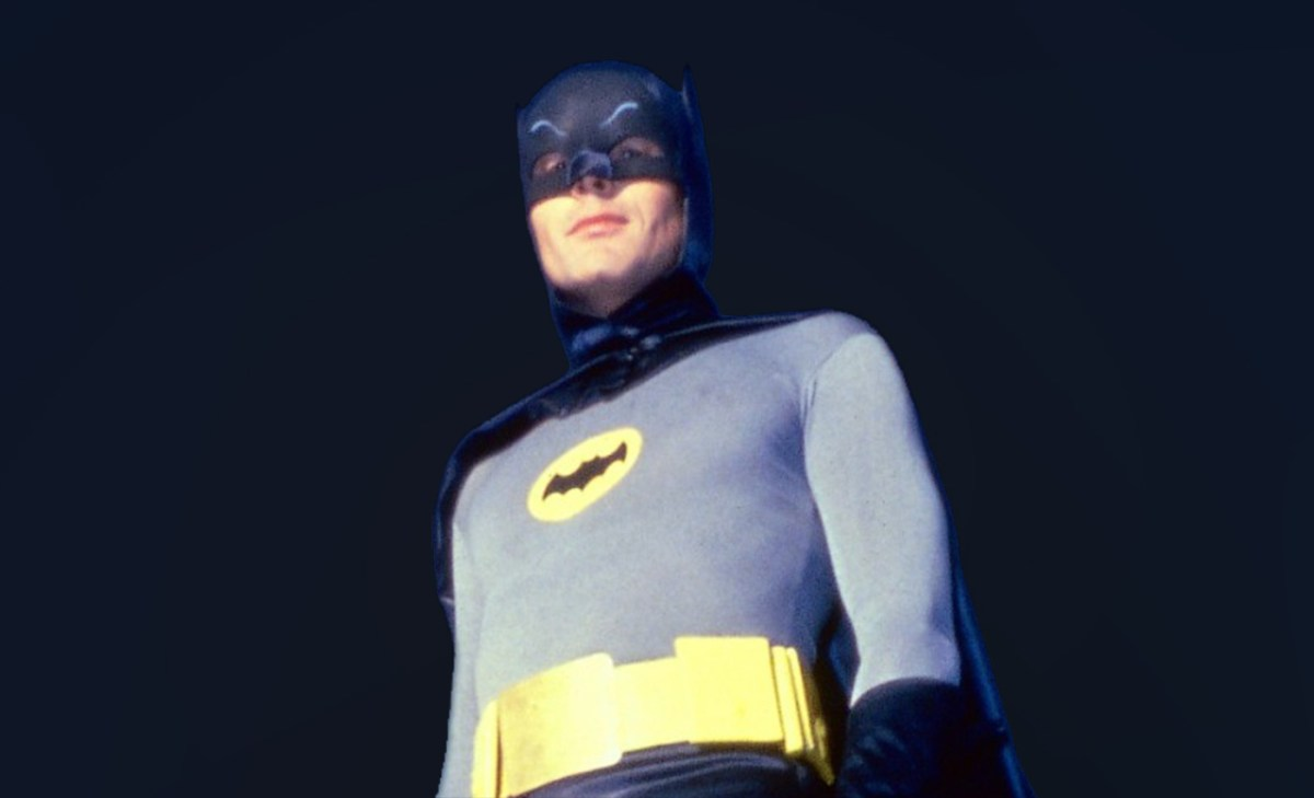 An Apology To Adam West