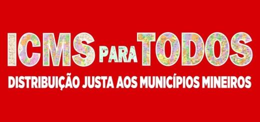 Paulo Guedes lança cartilha sobre Projeto ICMS para Todos