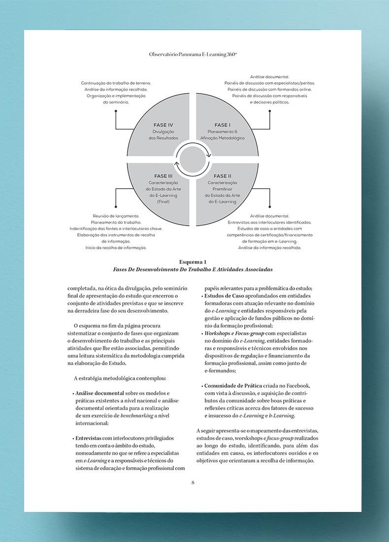 _paulo-patricio-design-panorama-360-elearning-portugal-tecminho-quartenaire-05