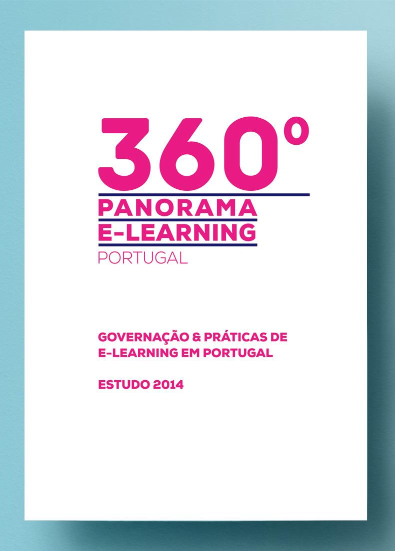 _paulo-patricio-design-panorama-360-elearning-portugal-tecminho-quartenaire-06