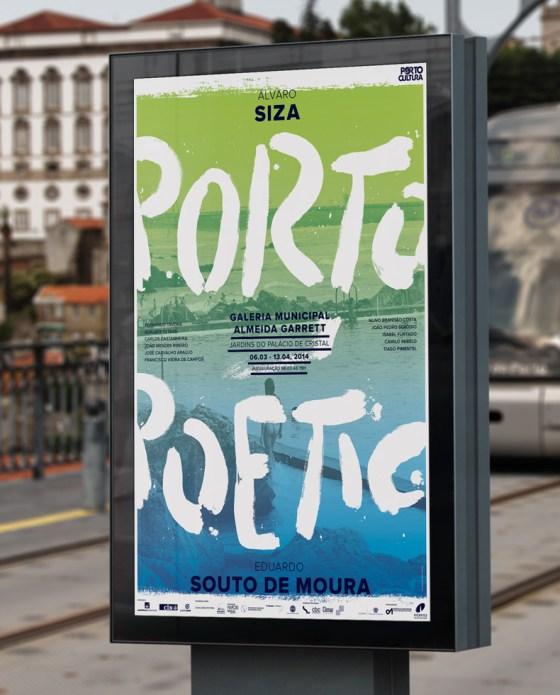 paulo-patricio-porto-poetic-arquitecto-siza-vieira-arquitecto-eduardo-souto-de-moura-03