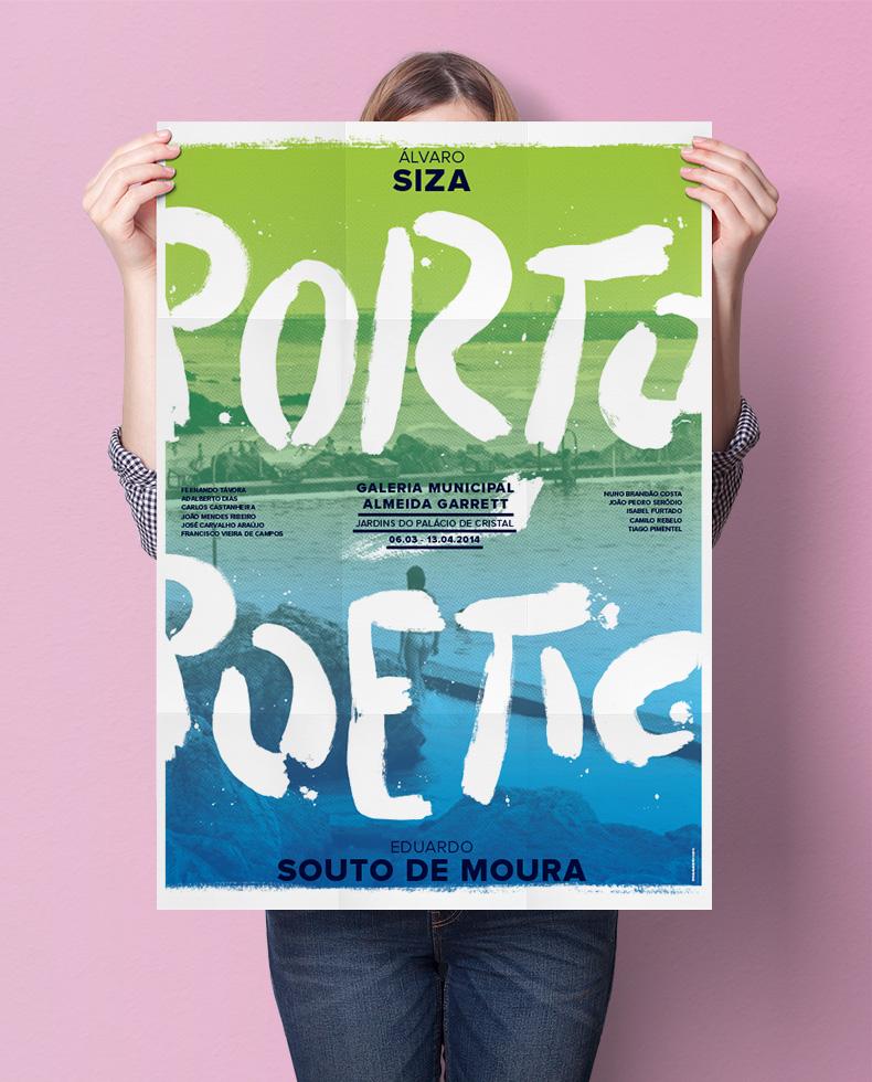paulo-patricio-porto-poetic-arquitecto-siza-vieira-eduardo-souto-de-moura-01