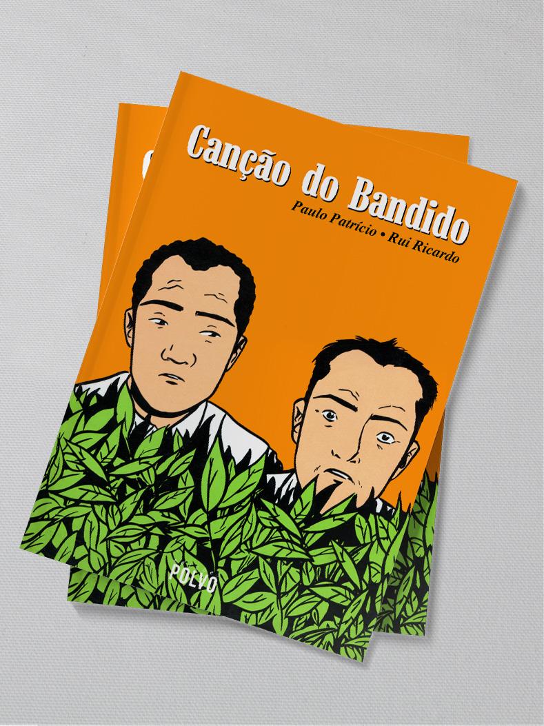 paulo-patricio-rui-ricardo-cancao-do-bandido-bd