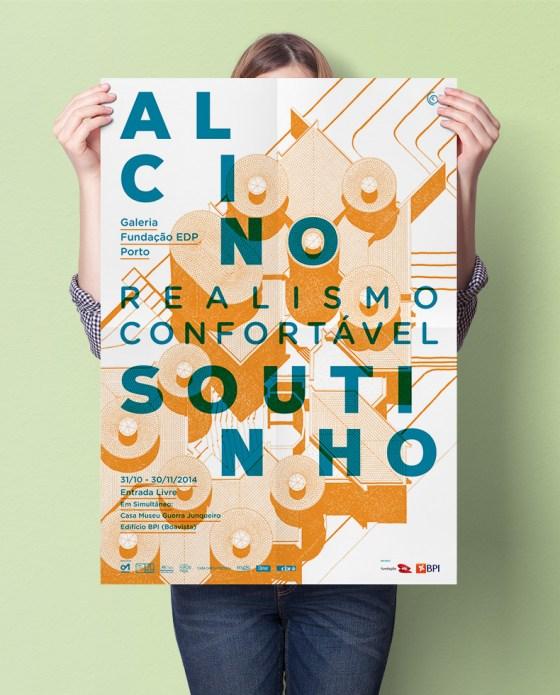 paulo-patricio-alcino-soutinho-arquitecto-realismo-confortavel-01
