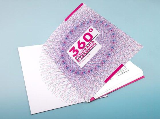 paulo-patricio-design-panorama-360-elearning-portugal-tecminho-quartenaire-03