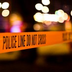 Why are crime rates falling?