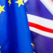 Why the economics profession remains blind to the benefits of Brexit