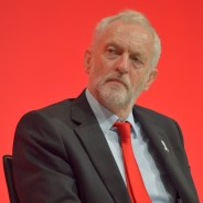 Need a reason to cut public sector pay and pensions? Look at Jeremy Corbyn