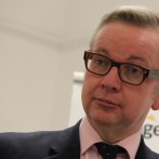 Was Michael Gove right? Have we had enough of experts?