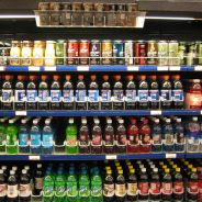 The misguided sugar tax is an ineffectual way to price the externalities of obesity