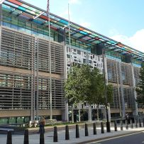 Priti Patel vs. Philip Rutnam: It's in Britain's interest that bureaucracy does not win
