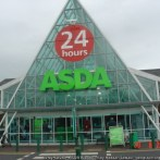 Burnley and Asda are unlikely warnings of debt-driven troubles