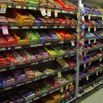 Calorie counting gimmicks and sugar taxes won't solve obesity crisis
