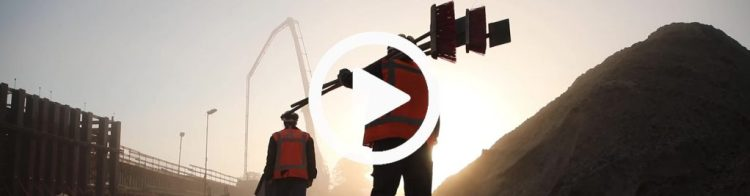 Gebiedsontwikkeling Ooijen-Wanssum