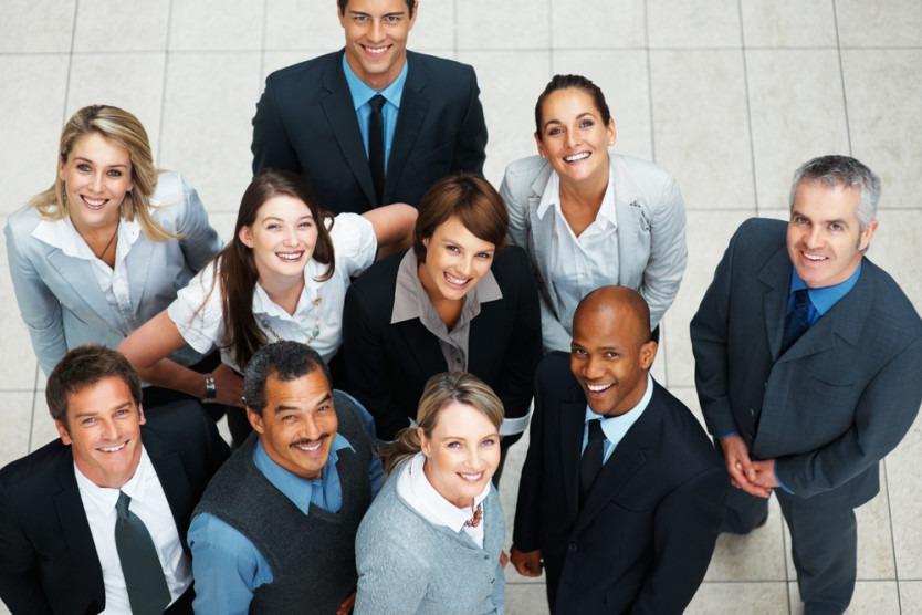 A Conscious Culture: Maximizing Employee Engagement