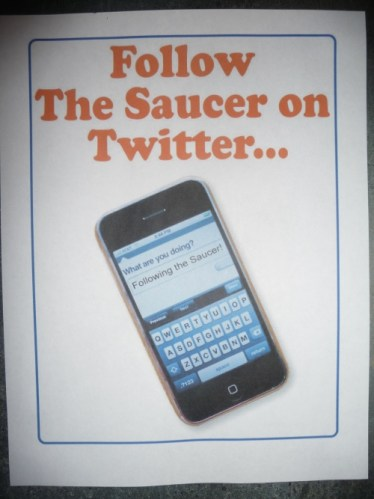 saucer_twitter