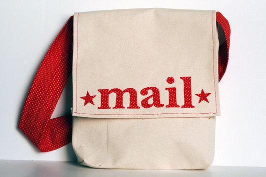 Mailbag #30