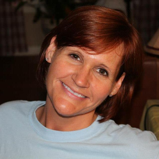 Melissa Meadows #24