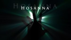 hosanna_by_right__hand-d3j19wk