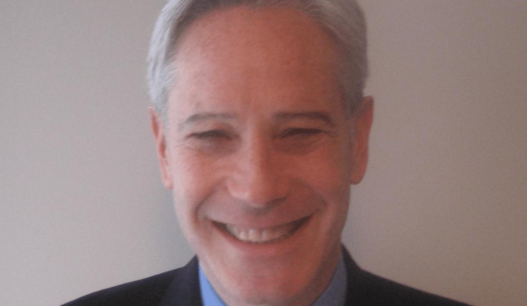 Rick Shenkman #231