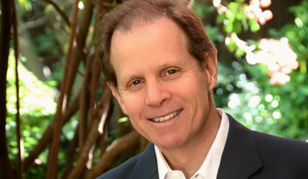 Dr. Dan Siegel #333