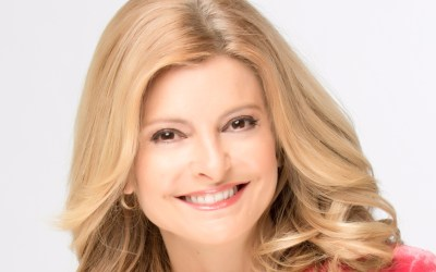 Lisa Bloom #343
