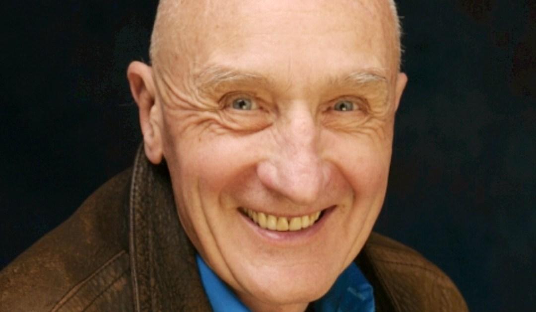 Roger Housden #409
