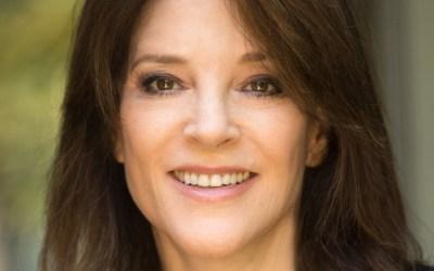 Marianne Williamson #423