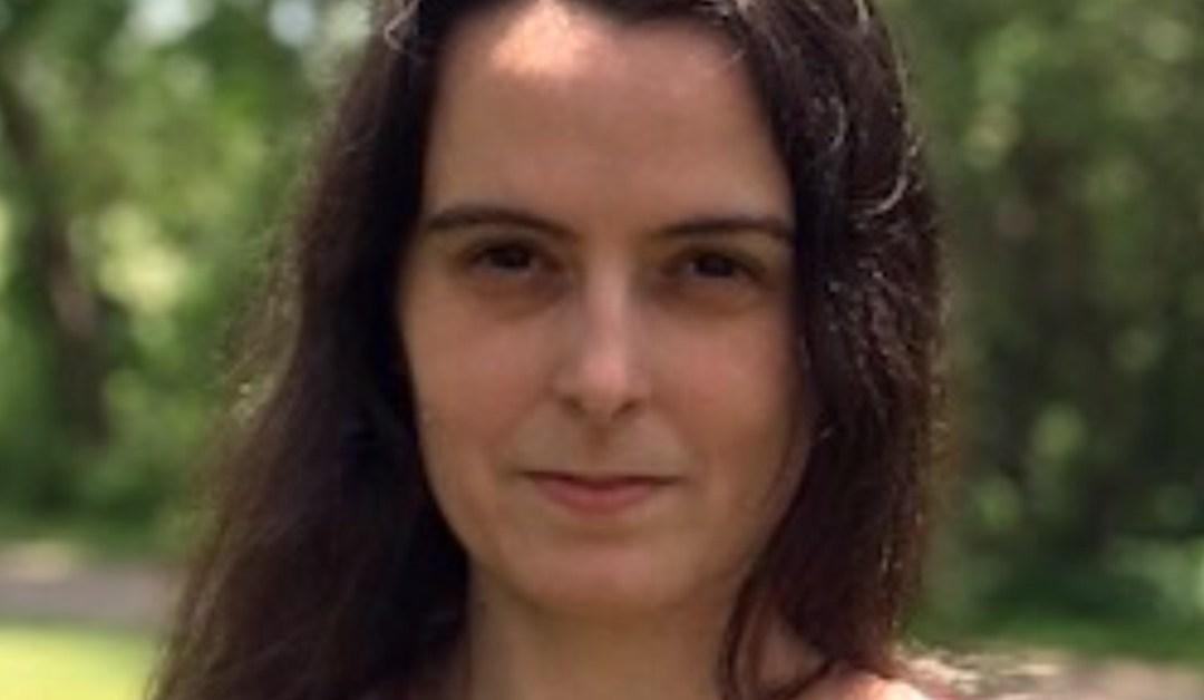 Mary Mueller Shutan #469