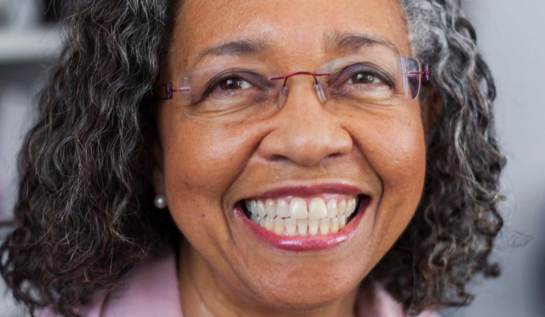 Dr. Vanessa Siddle-Walker #482