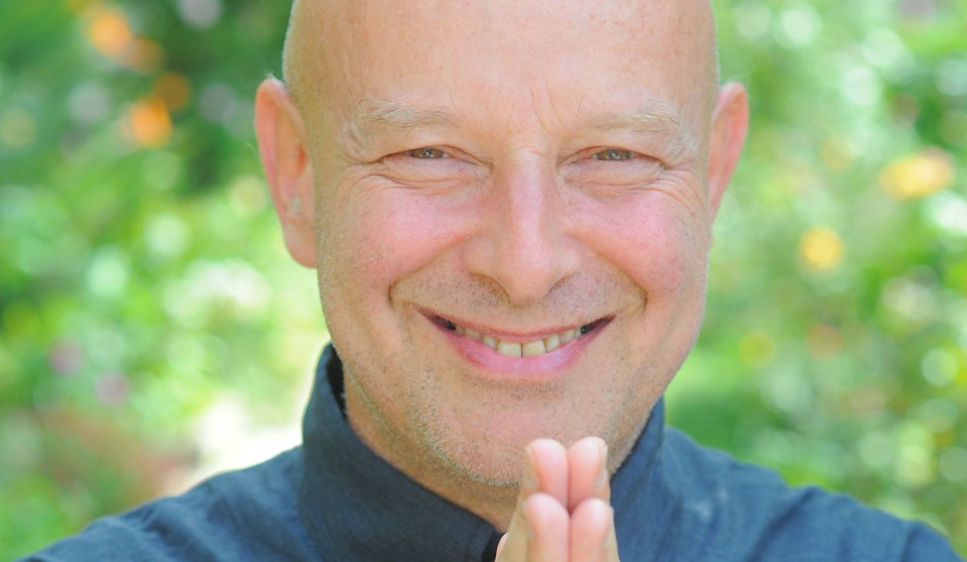 Michel Pascal #502
