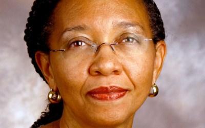Dr. Vanessa Siddle-Walker #559