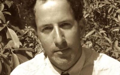 Martin Cohen  #574