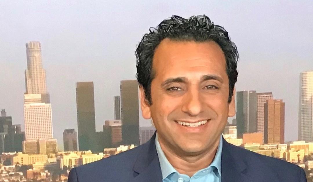 Dr. Habib Sadeghi #657