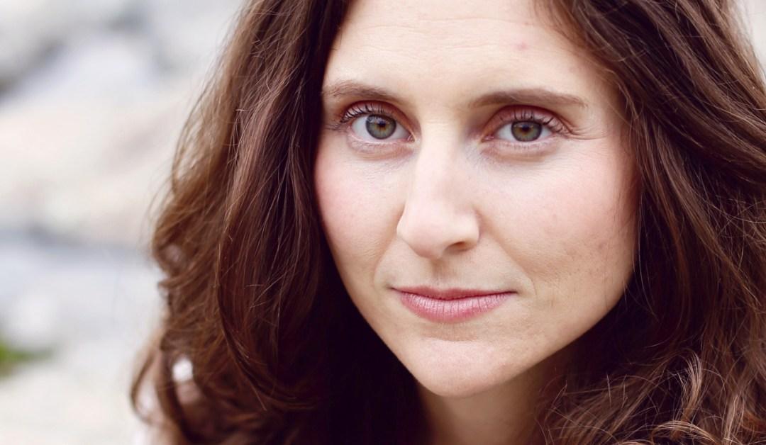 Cynthia Kane #661