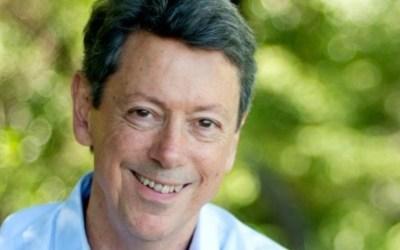 Dr. Rick Hanson #665
