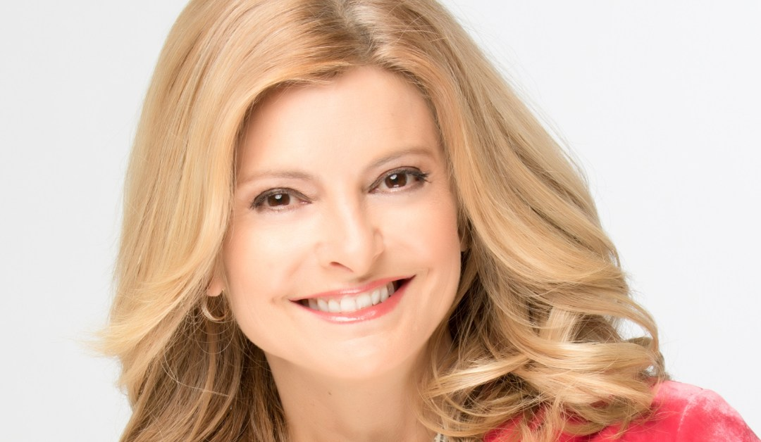 Lisa Bloom #717