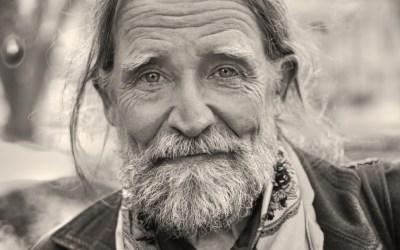 Stephen Jenkinson #820