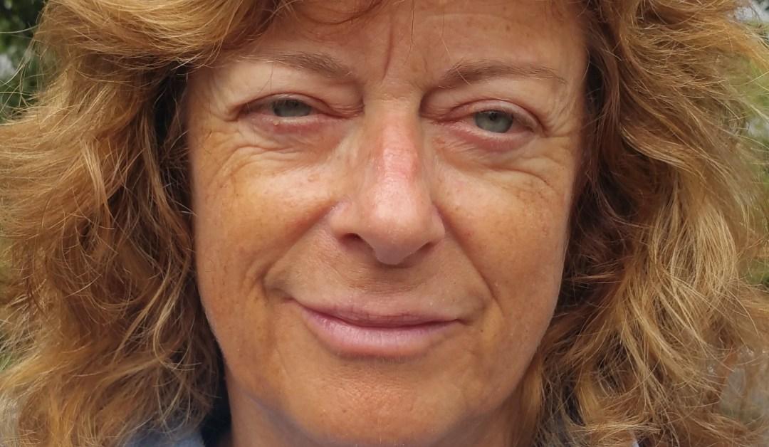 Donna Manning #831