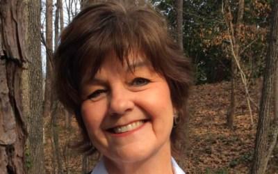 Nancy MacLean #838