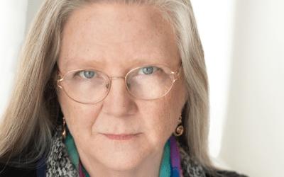 Martha Calihan, MD  #871